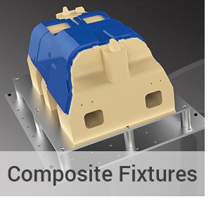 Composite Fixtures